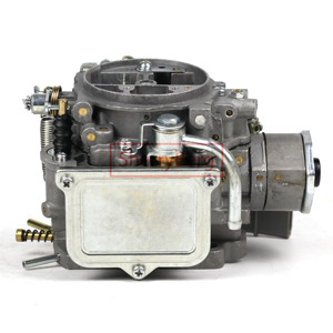 Image 3 - SherryBerg carburettor carb carby Carb Carburetor vegaser fit for NISSAN Z20 GAZELLE/SILVIA/DATSUN PICK UP/CARAVAN /VIOLE