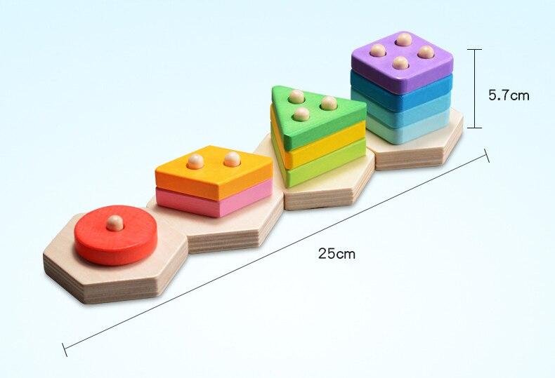 construção brinquedos educativos das crianças