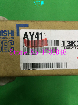 1PC  AY41    New and Original Priority use of DHL delivery #3