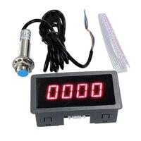 https://ae01.alicdn.com/kf/H02e19c5fcd3a4076ba8b73a9948e18fdD/디지털-LED-램프-타코미터-RPM-속도-측정기-4-자리-산업-카운터-DC8-24V-JA55.jpg