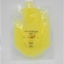 Австралийское эму масло чистый натуральный увлажняющий крем 100 мл антивозрастной, растяжки, уход за волосами, солнечные ожоги, ремонт шрамов