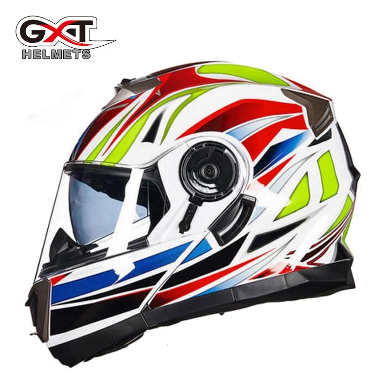 capacete da motocicleta para homens mulheres 02