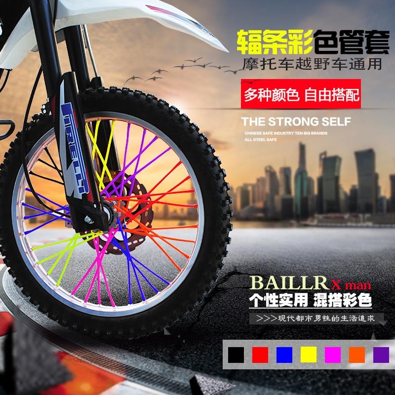 Spoke Wrench Tool Honda Multiple Sizes Universal Rim Wheel Dirtbike Motorcycle
