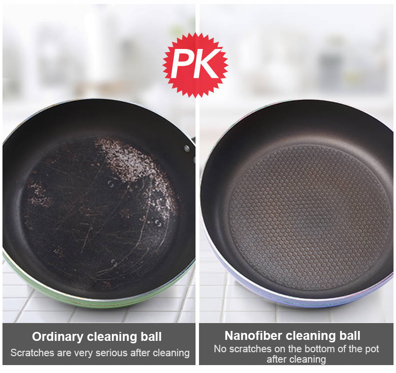 Cleaning-ball_04