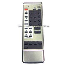 Новая замена rm 990 для sony cd плеер дистанционного Управление