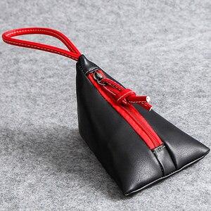 Image 4 - 3 Sets Fashion Leaf Backpack High Quality Chest Bags for Women School Bags for Teenage Girls Travel Backpack Mochila Feminina
