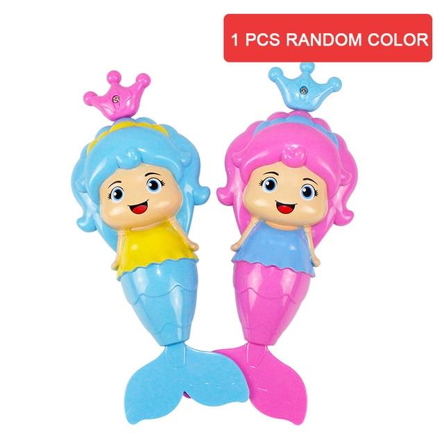 1PC  Random Color 9