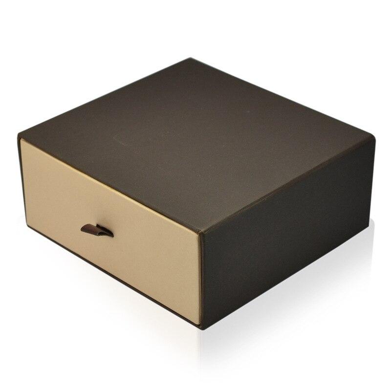 Genuine Men's   Belt   Head,   Belt   Buckle,Leisure   Belt   Head Business Accessories Automatic Buckle Width   belt   box luxury fashionPJ0001