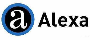 网站SEO怎么做?怎么提高ALEXA排名?