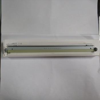 5 шт. CC468-67907 для чистки ремня для HP CM3530 CP3520 CP3525 500 цветов M551 M570 M575 CM4540 CP4025 CP4525 M651