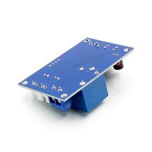 Image 5 - XH M203 контроллер уровня воды автоматический контроллер уровня воды переключатель уровня воды контроллер водяного насоса S18 Drop shi