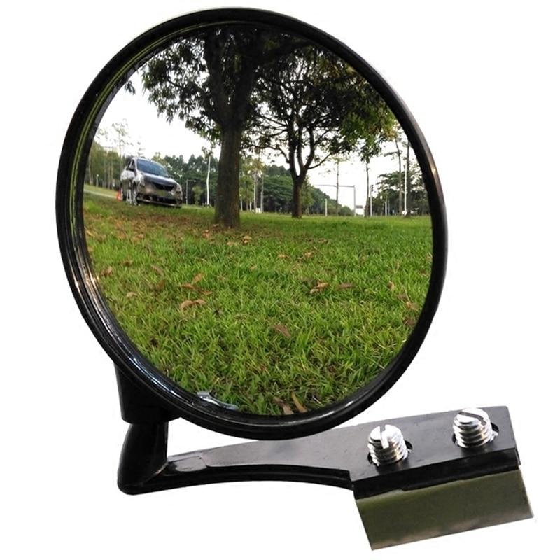 Cheap Espelho e capas