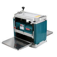 Woodworking Multi-function Planer Power…