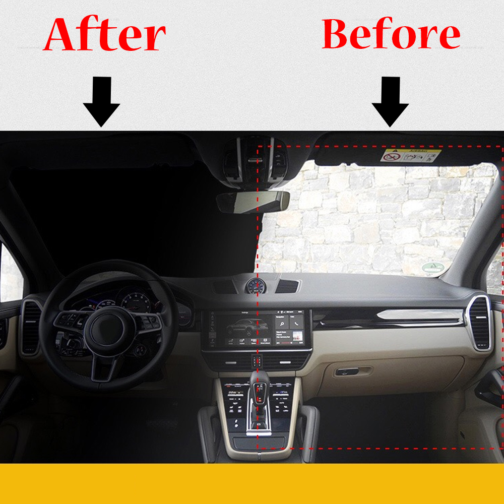 lowest price Anti-Slip Rubber Gate Slot Cup Mat For Mazda 6 GH 2008 2013 Coaster Cup Pad Mazda6 Accessories Car Stickers 2009 2010 2011 2012