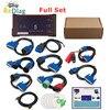 Ohne & Mit Bluetooth Dpa5 Dearborn Protokoll Adapter 5 Heavy Duty Truck Scanner Neue Freigegeben DPA 5 Arbeitet Für Multi-marken