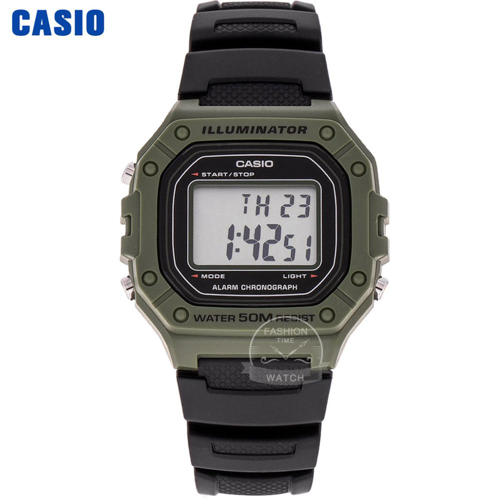Casio Watch G Shock Watch Men Top Luxury Set Military LED Relogio Digital Watch 50m Waterproof Sport Watchs Quartz Men Watch