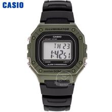 Casio watch g shock men top luxury set military LED relogio digital 50m Waterproof sport watchs quartz