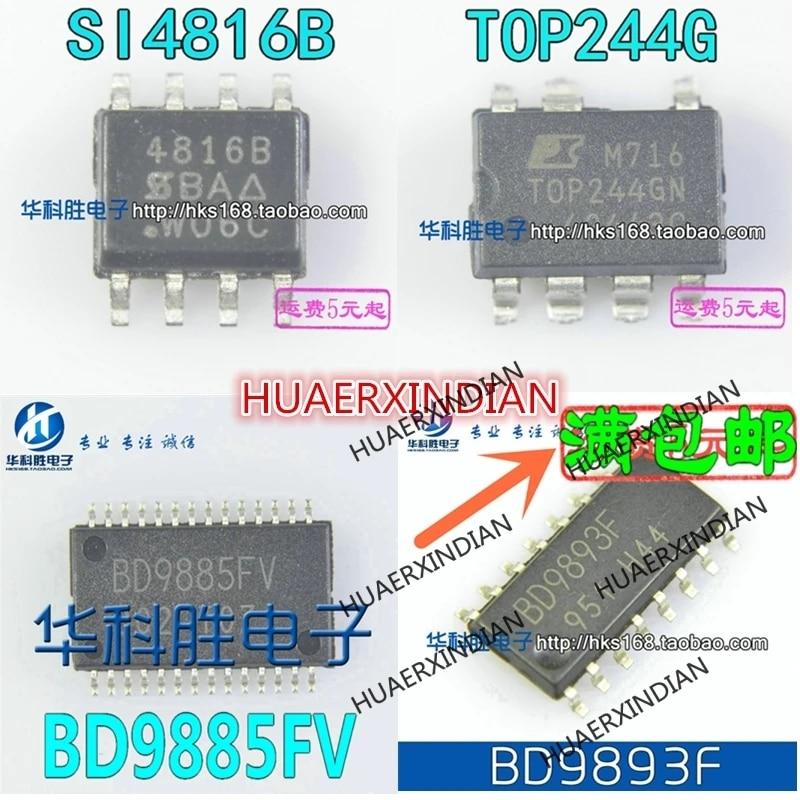 Tja1020 5056 Ap5056 Bd9488f Ob3362hp Ob2353cp Ob5269cp Ob2279cp Ob2279 G1563 20113 R2a20113 Mp1048em Cp Aliexpress