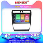MEKEDE M400 android ...