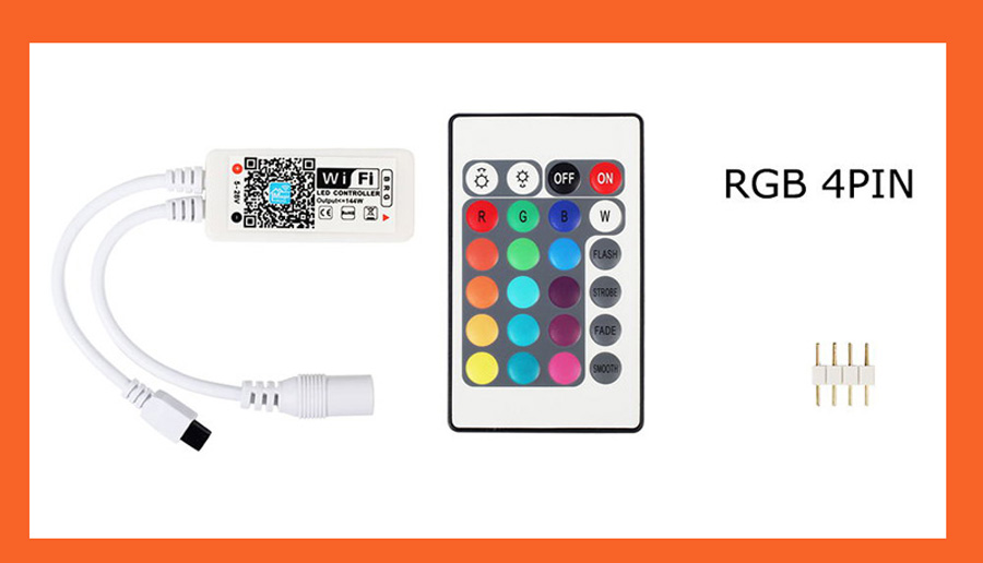 16Million-colors-Wifi-RGB-RGBW-led-controller-smartphone-control-music-and-timer-mode-magic-home-mini 11(2)