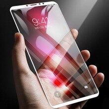 Full Cover Case For Xiaomi Mi Max 3 2 Te