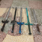 Wholesale five style...