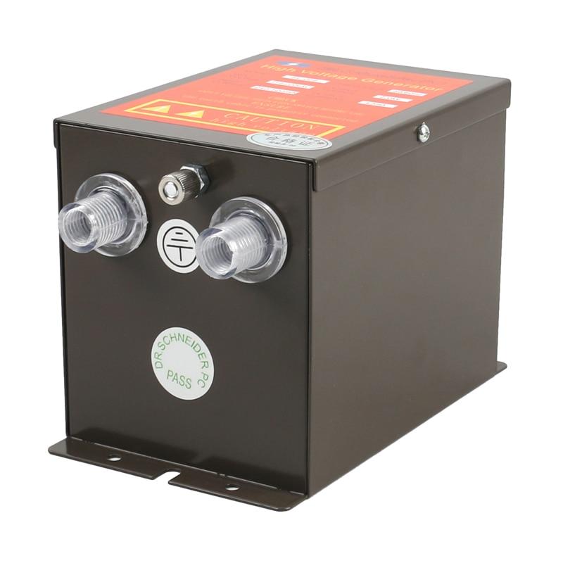 ar lonizando ventiladores de ar estática eliminar 110 v 220 v