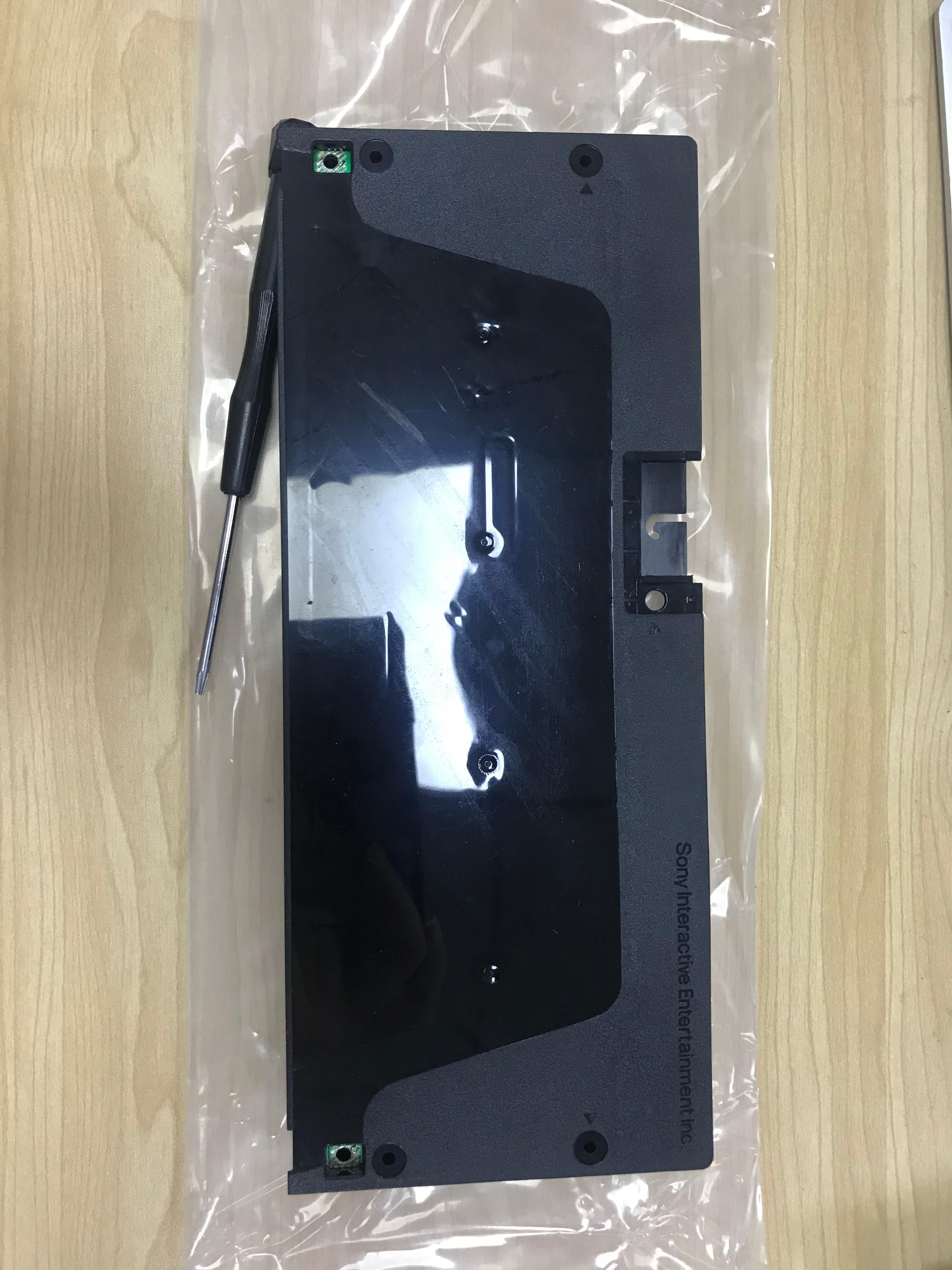 Adaptateur d'alimentation pour Console PS4 slim ADP 160CR, Original et testé