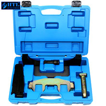 Camshaft and Timing Chain Installation Kit Engine Tool Suitable For BENZ M271