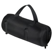 La più recente custodia rigida da viaggio in Eva per Jbl Xtreme 2 custodia protettiva per custodia protettiva per Xtreme2 borsa per altoparlanti Wireless portatile