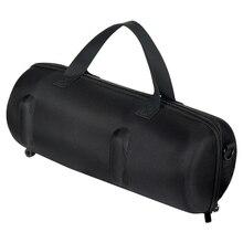 Nieuwste Eva Hard Travel Carrying Opbergdoos Voor Jbl Xtreme 2 Beschermhoes Bag Case Voor Xtreme2 Draagbare Draadloze Speaker tas