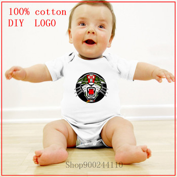 2020 Baby Creative Design Clothing Bodysuits Baby super sic 58 new born baby boy clothes 3 to 6 months funny Costumes Pajamas image