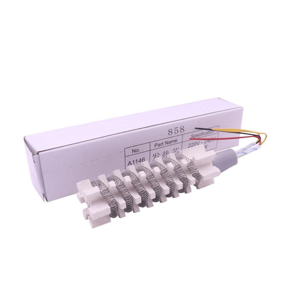 Hot-Air-Gun-Heating-Element-Ceramic-Heating-Core-220V-Heater-For-8586-858-858D-858D-8858