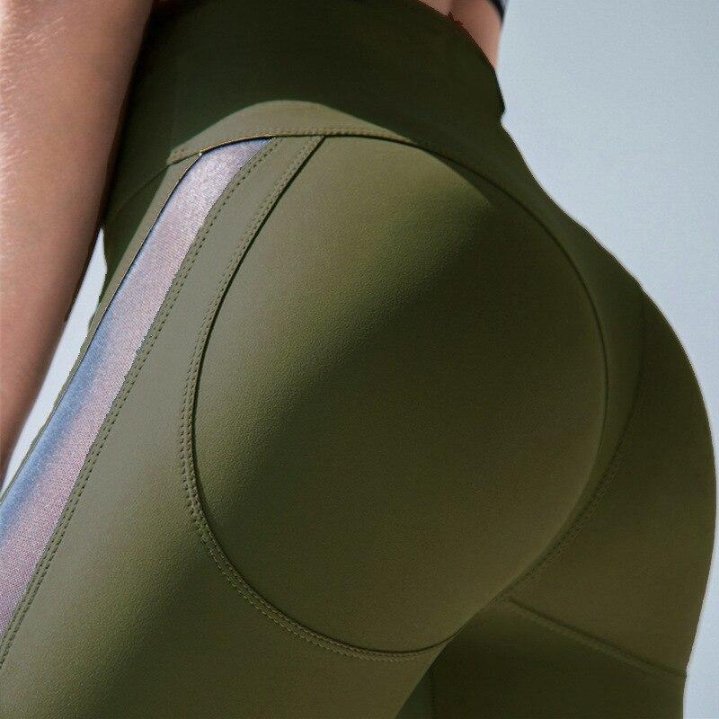 Va Va Voom Leggings Lady Fitness Pants Female Va Va Voom Leggings