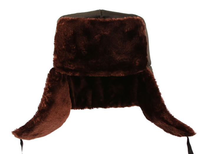 2022 High Quality Hot Sell Fashion Winter Warm Earflap Bomber Hats outdoor Caps Men Women Russian hat Trapper freeshipping