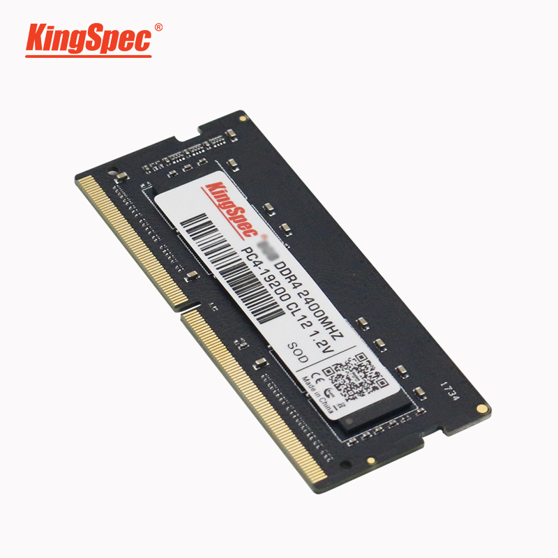Alto rendimiento ddr 4 de memoria ram ddr4 2 GB 4GB 8GB 16GB 32 GB 64 GB 2400MHz RAM para portátil Memoria RAM DDR4 1,2 V portátil RAM Versión Global Xiaomi Mi 10 8GB Ram 128GB Rom teléfono móvil 5G Smartphone 108MP Snapdragon 865 Octa Core 6,67