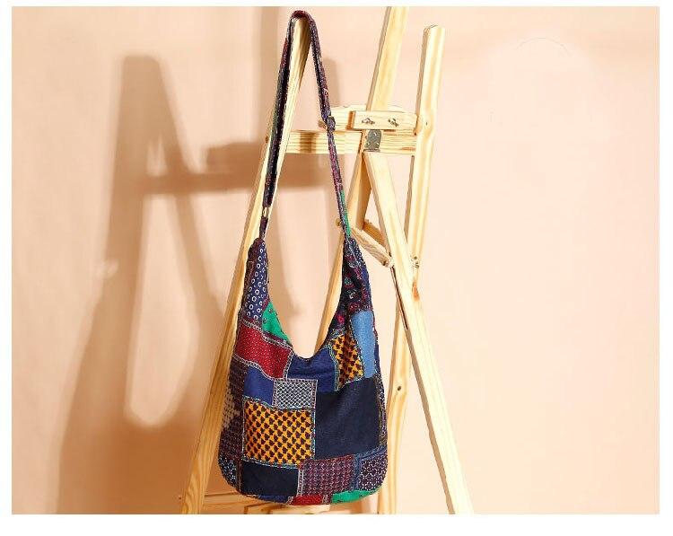 women shoulder bag crossbody bags (7)