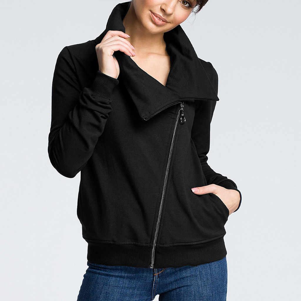 Los hombres y las mujeres sudaderas Hip Hop manto sudaderas con capucha chaqueta de manga larga capa de Abrigo con capucha Outwear Moleton Masculino Plus tamaño 3XL