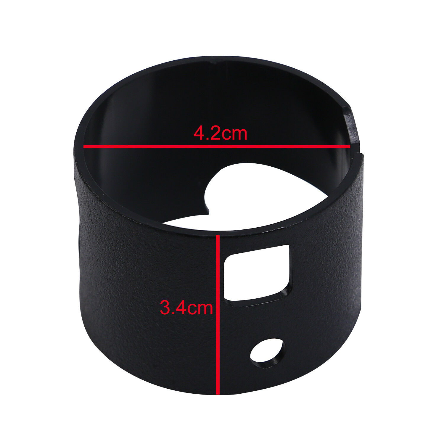 Motorcycle Reservoir Cover Rear Brake Oil Cup Cover For Victory XR Hard-Ball Hard Ball Hardball Cross Country Cross Roads image