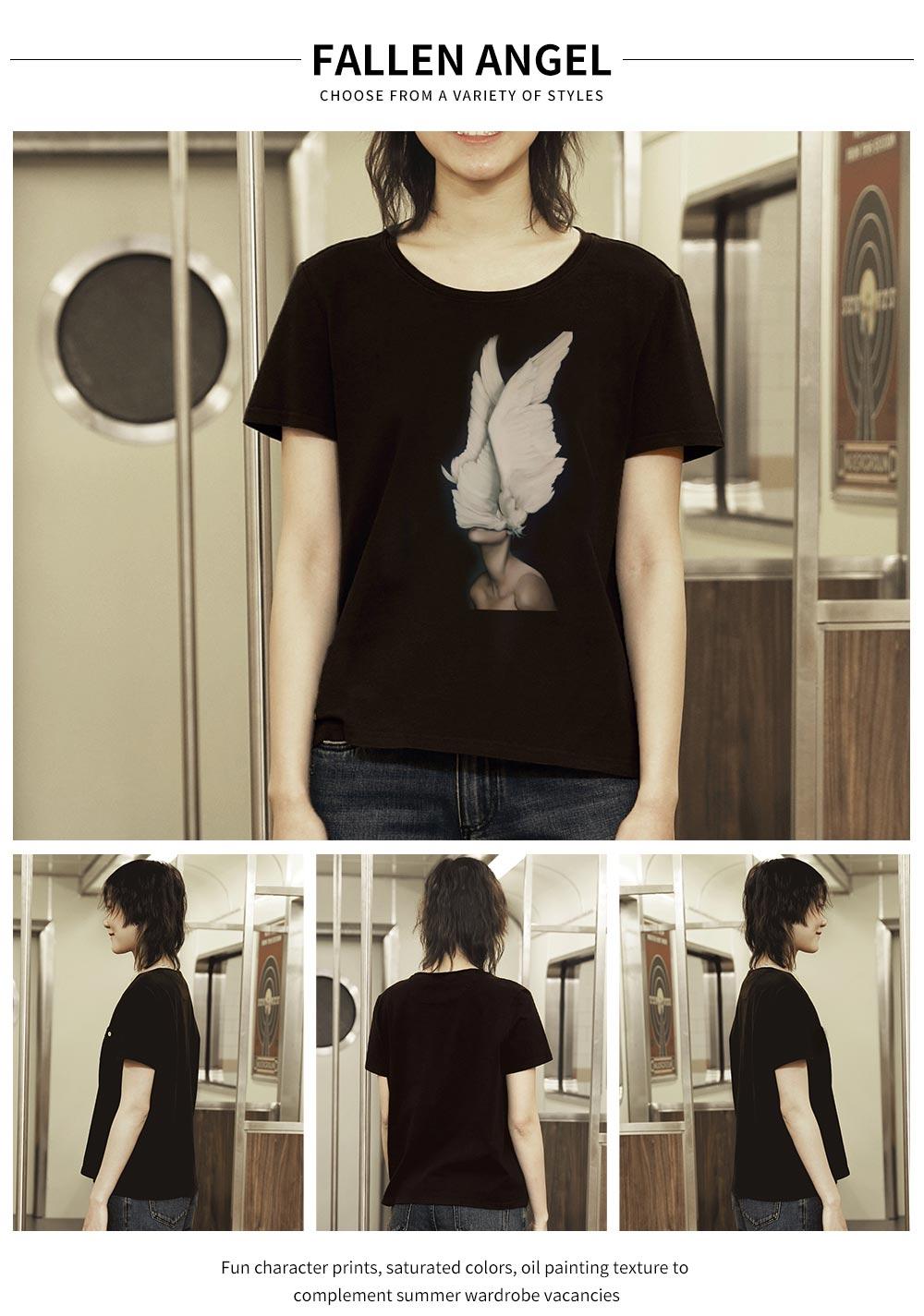 油画T恤-修改_04