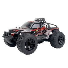 4WD 1:14 Scale RC Off-Road Vehicle 2.4G Remote Control Racing Crawler Car X5XE 1 12 mn 90k rc crawler car 2 4g 4wd remote control big foot off road crawler military vehicle model rtr remote control truck toy