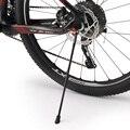 CORKI карбоновые велосипедные стояночные стойки  стояночный стенд  подходит для 26