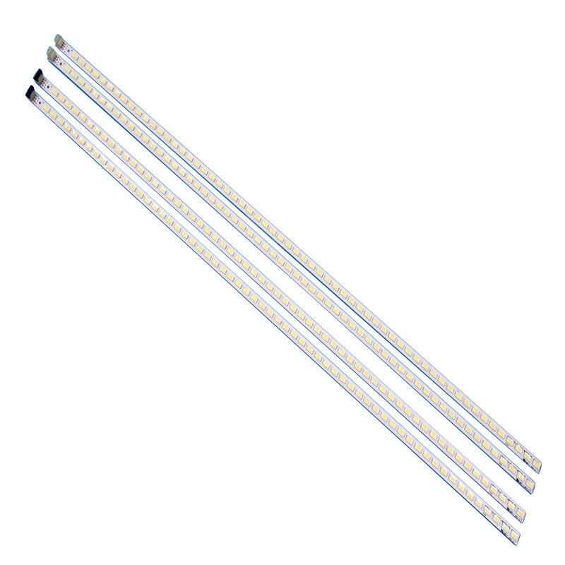 L40F3200B 40-DOWN LJ64-03029A LTA400HM13 Backlight 1piece=60LED 455MM 4pieces/lot