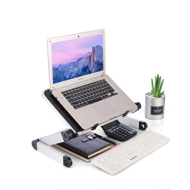 Business Office Furniture Laptop Desk Adjustable Laptop Desk