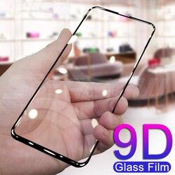 На Алиэкспресс купить стекло для смартфона 9d protective glass for huawei honor 9x 9a 9c 9s screen protector honor 8x 8a 8c 8s 9i 10i 20i 20s play tempered glass film case