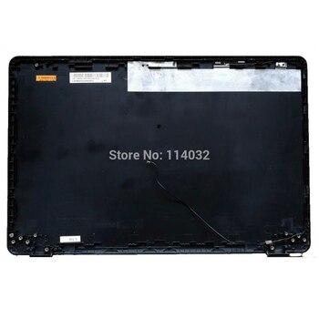 laptop lcd top cover for sony for vaio sve14 sve14a sve14ae13l sve14aj16l sve14a27cx svea100c sve14a16ecb 012 100a 8954 a shell Laptop LCD Cover For Asus X542 R542 X542U X542B X542UAR X542BA R542UA UF UN UQ BP R542U Top bottom Palmrest A B C D Shell Case