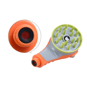 Dogs Wash Grooming Sprayers  5