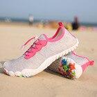 SAGACE Women Beach S...