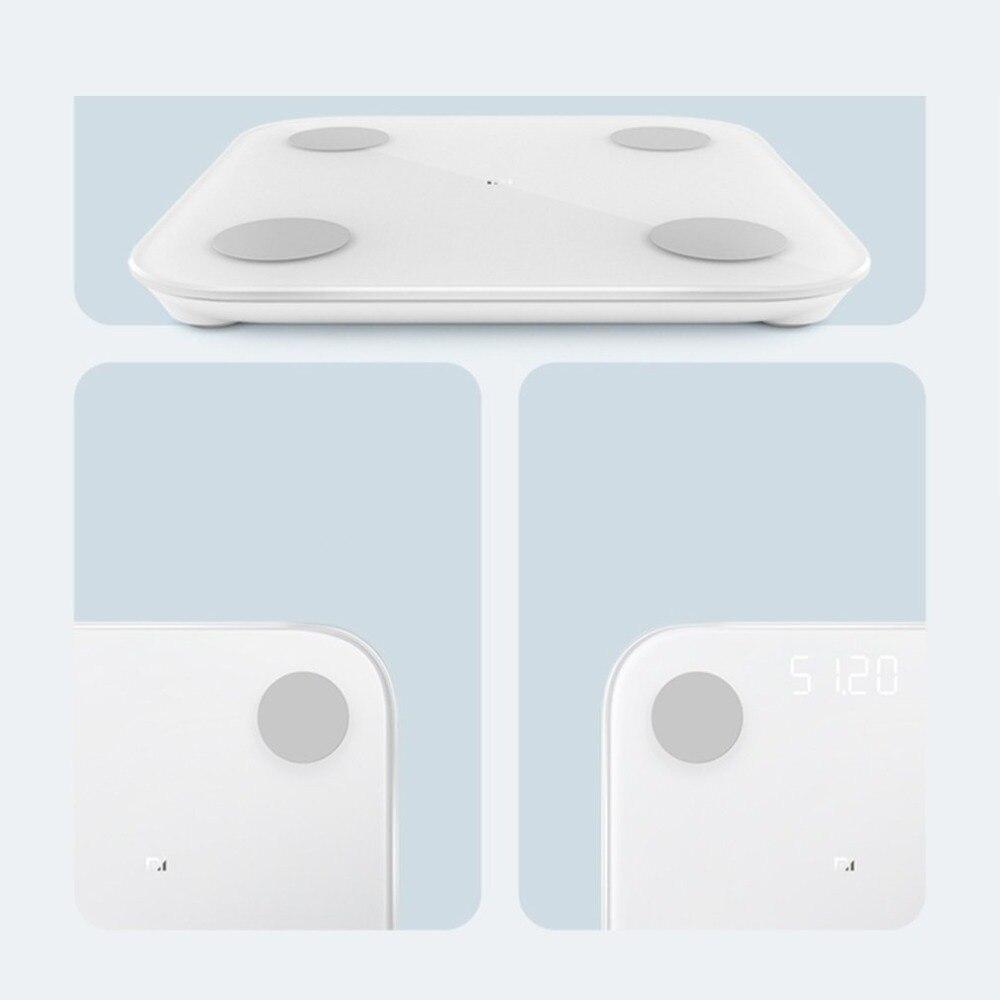EB35400-C-19061710-1