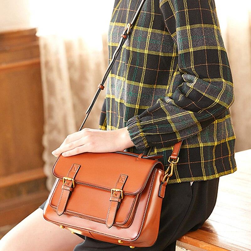 aleta retro bolsas femininas sacos de ombro